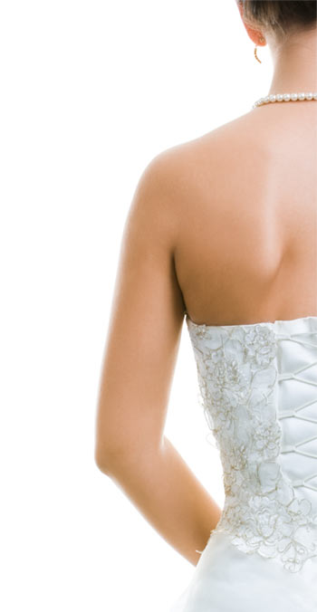 Body Treatment offers great Spray Tanning Solutions in Bethlehem, Tauranga.